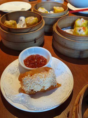 Foto 7 - Makanan di Pen Tan Dimsum Bar oleh imanuel arnold