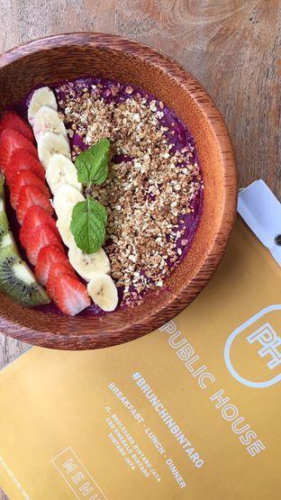 Foto 9 - Makanan di Public House oleh Monica Ruth