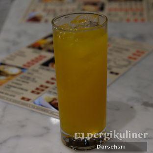 Foto 4 - Makanan di Glosis oleh Darsehsri Handayani
