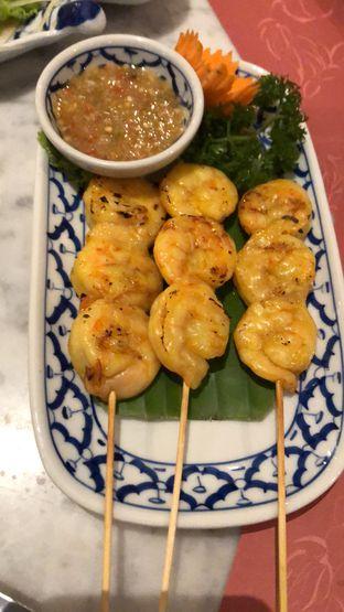 Foto 1 - Makanan di Jittlada Restaurant oleh Handoko Lee