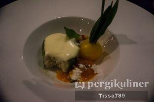Foto 20 - Makanan(nasi kornet) di Namaaz Dining oleh Tissa Kemala