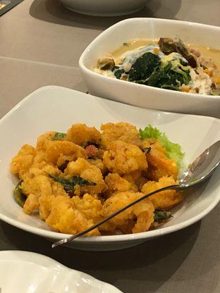 Foto 1 - Makanan di Paradise Dynasty oleh Mitha Komala