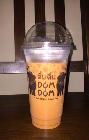 Foto 2 - Makanan di Dum Dum Thai Drinks oleh Andrika Nadia