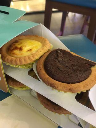 Foto 5 - Makanan di Hokkaido Baked Cheese Tart oleh Prido ZH