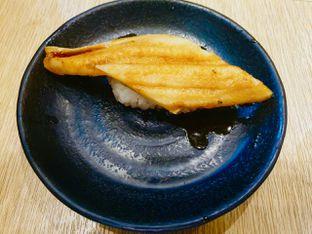 Foto 3 - Makanan di Itacho Sushi oleh Levina JV (IG : @levina_eat & @levinajv)