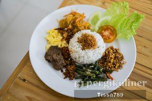 Foto 7 - Makanan di Sugar & Spice Coffee Corner oleh Tissa Kemala