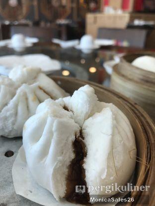Foto 5 - Makanan di Teo Chew Palace oleh Monica Sales