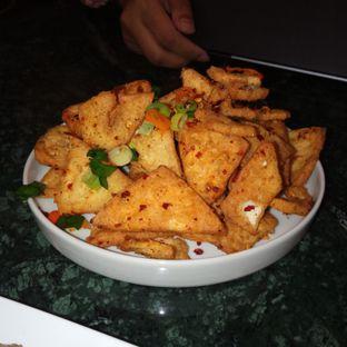 Foto 6 - Makanan di Haben Kedai Kopi oleh Chris Chan