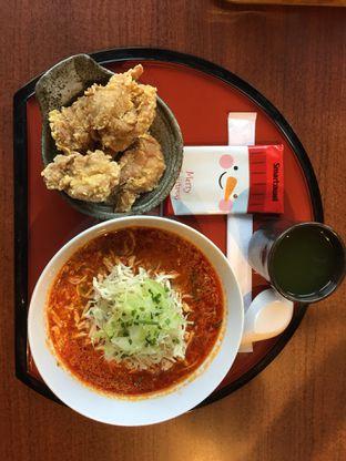 Foto review Hitsumabushi & Chanko Edosawa oleh Yohanacandra (@kulinerkapandiet) 5