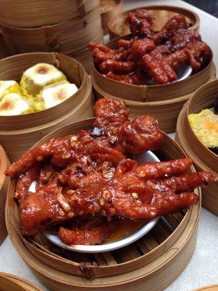 Foto review Dimsum Benhil oleh Indofood Lovers 3