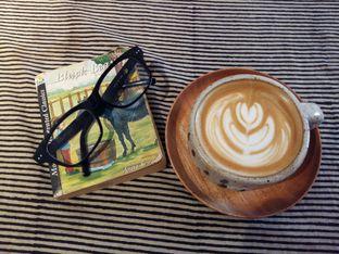 Foto review But First Coffee oleh Tami Prasetyo 7