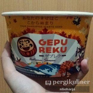 Foto review Gepureku oleh nlieharja  1