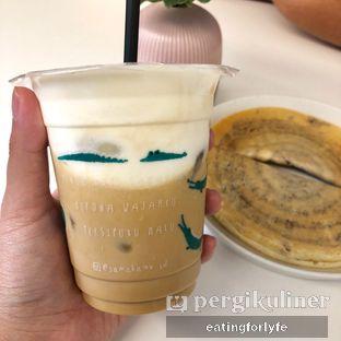 Foto 2 - Makanan di Samakamu Kopi oleh Fioo | @eatingforlyfe