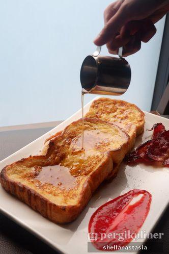 Foto Makanan di 7AM Coffee