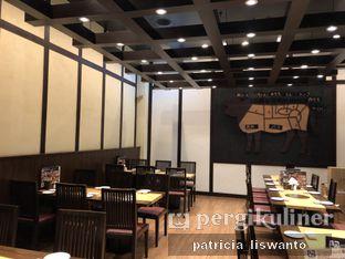 Foto 7 - Interior di Gyu Kaku oleh Patsyy