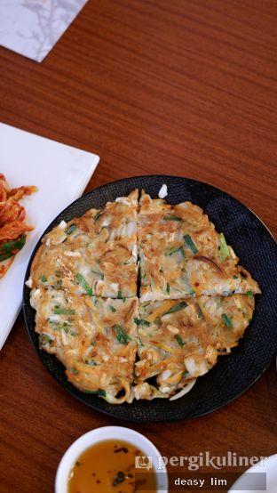 Foto 2 - Makanan di Maru (Gojumong) oleh Deasy Lim