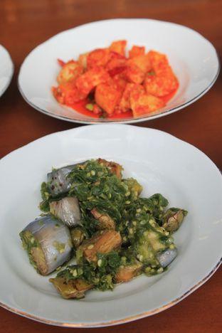 Foto 63 - Makanan di Sepiring Padang oleh Prido ZH
