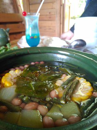 Foto 2 - Makanan di Purbasari - Dusun Bambu oleh Makan Meow