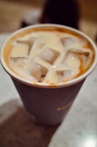 Foto 3 - Makanan di Harlan + Holden Because Coffee oleh Margaretha Helena #Marufnbstory