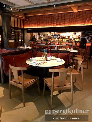 Foto review Kilo Kitchen oleh Ria Tumimomor IG: @riamrt 9