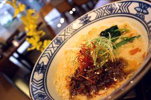 Foto 1 - Makanan di Miyagi oleh heiyika