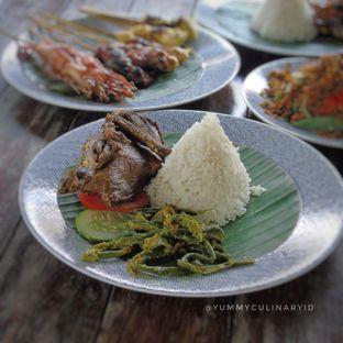 Foto 3 - Makanan di Smarapura oleh Eka Febriyani @yummyculinaryid