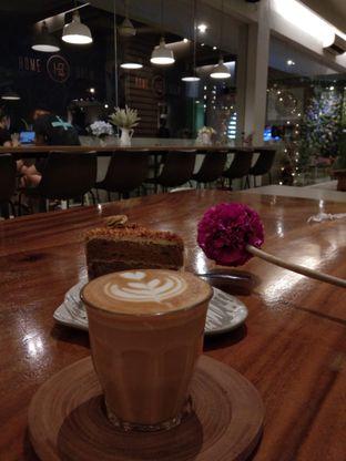 Foto 4 - Makanan di Home Brew Coffee oleh Ong Eng Say
