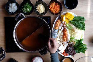 Foto 7 - Makanan di Mie Pedas Juara oleh Makankalap