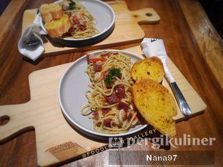 Foto 3 - Makanan di Wake Cup Coffee oleh Nana (IG: @foodlover_gallery)