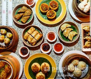 Foto 13 - Makanan di Pao Pao Liquor Bar & Dim Sum oleh Ladyonaf @placetogoandeat