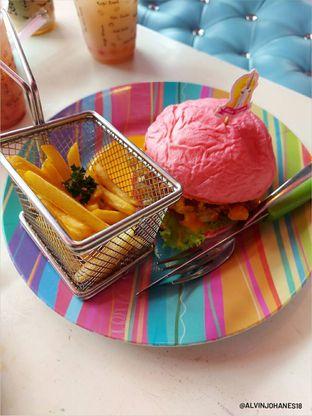 Foto 11 - Makanan di Miss Unicorn oleh Alvin Johanes