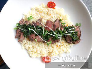 Foto 8 - Makanan di Gordi oleh Vera Arida