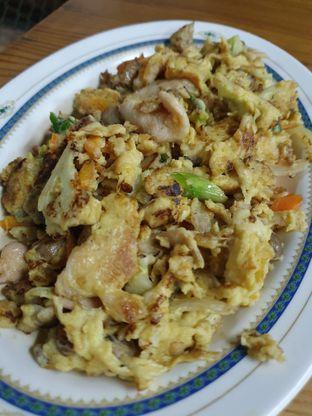 Foto 8 - Makanan di Cabe Rawit (Cawit) oleh imanuel arnold