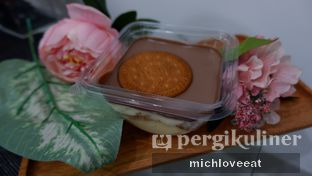 Foto review AA Dessert Box oleh Mich Love Eat 1