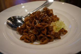 Foto 6 - Makanan di Seroeni oleh Andin | @meandfood_