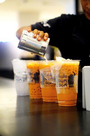 Foto 2 - Makanan di Dum Dum Thai Drinks oleh Nanakoot