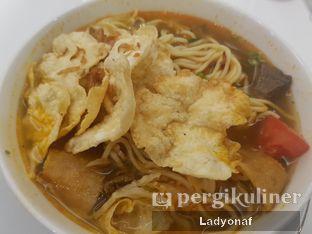 Foto 5 - Makanan di Henis oleh Ladyonaf @placetogoandeat
