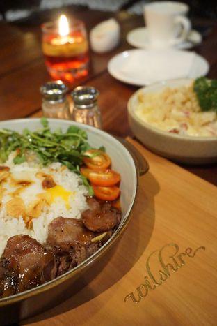 Foto 8 - Makanan di Wilshire oleh eatwerks