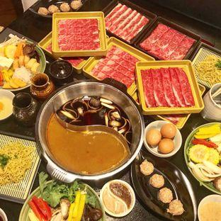 Foto 6 - Makanan di Momo Paradise oleh Andrika Nadia