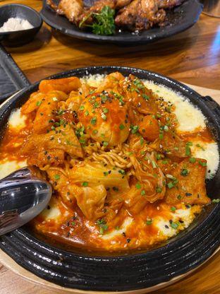Foto 6 - Makanan di Goobne Chicken oleh Maria Marcella