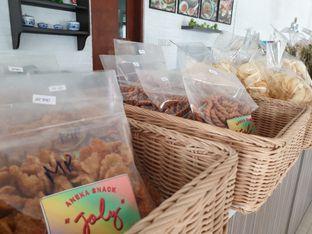Foto 6 - Makanan di Swikee Asli Purwodadi Bu Tatik oleh Ken @bigtummy_culinary