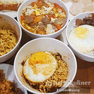 Foto 3 - Makanan di Upnormal Coffee Roasters oleh Fannie Huang||@fannie599