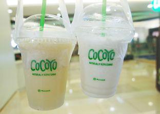Foto review Cocoyo oleh Shinta Devi || @jajandulu.ah 1