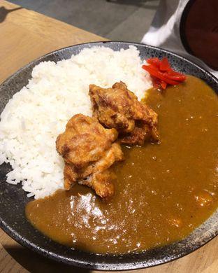 Foto 2 - Makanan di Chin Ma Ya oleh Veronica