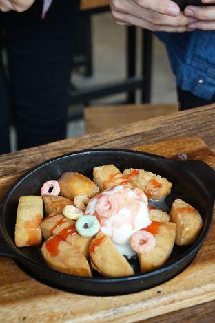 Foto 7 - Makanan di Ow My Plate oleh Andin | @meandfood_
