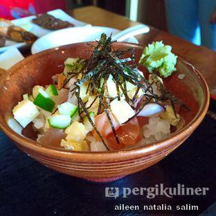 Foto 5 - Makanan di Kushimusubi Sachi oleh @NonikJajan