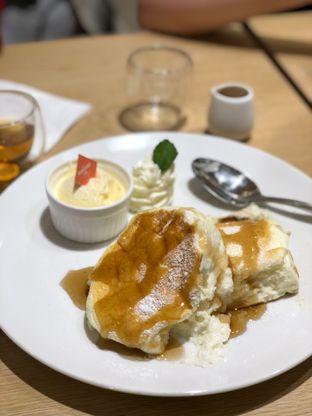 Foto review The Pancake Co. by DORE oleh Freddy Wijaya 1