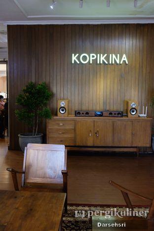 Foto review Kopikina oleh Darsehsri Handayani 8