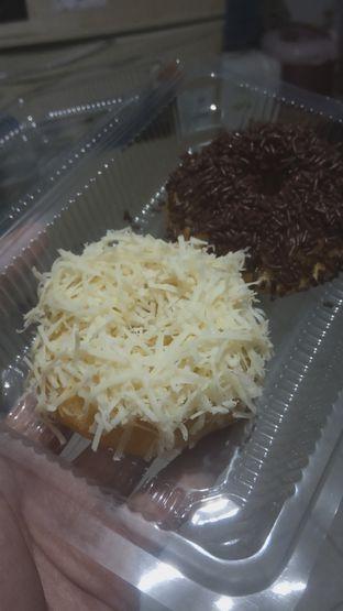 Foto 2 - Makanan(sanitize(image.caption)) di Ponut Donat Kentang oleh Renodaneswara @caesarinodswr