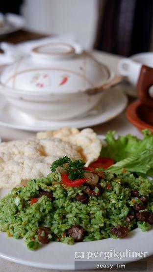 Foto 8 - Makanan di Lake View Cafe oleh Deasy Lim